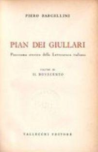 Pian_dei_giullari