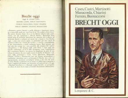 Brecht_oggi