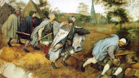 Bruegel_La_parabola_dei_ciechi