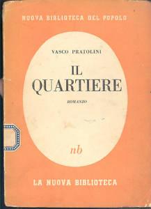 Pratolini_Quartiere
