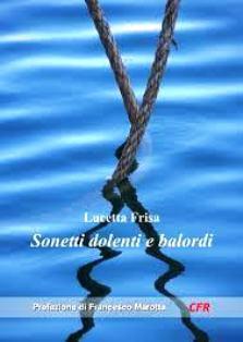 Lucetta-frisa-sonetti-dolenti-e-balordi-e-altre-poesie