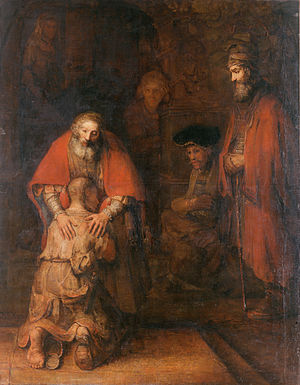 300px-Rembrandt_Harmensz._van_Rijn_-_The_Return_of_the_Prodigal_Son
