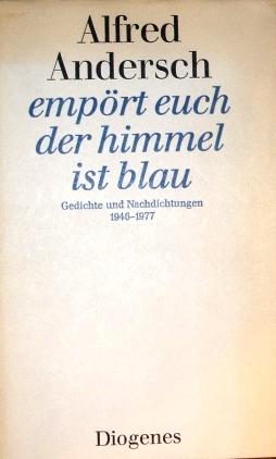 Andersch_Empoert_euch