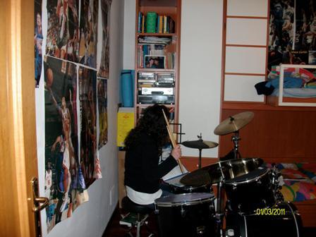 Feda_drums