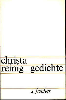 Christa_reinig_gedichte