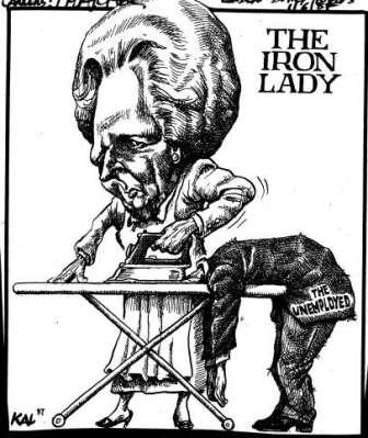 Thatcher_caricatura