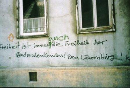 RLux-Freiheit