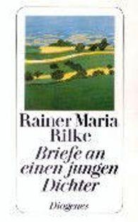 Rilke-brief