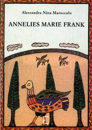 Annelies_Marie_Frank