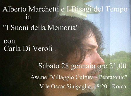 Alberto_Marchetti