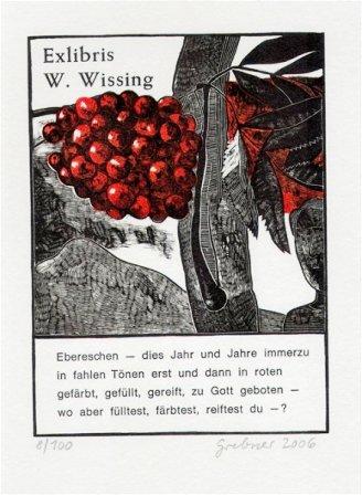 Ebereschen_Grebner_Benn