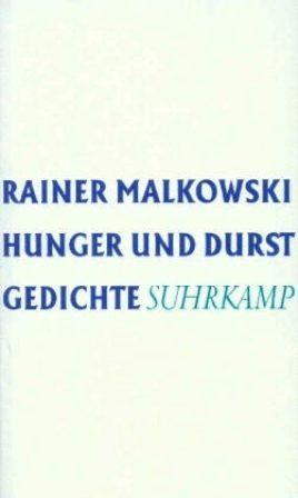 Malkowski-hunger-und-durst