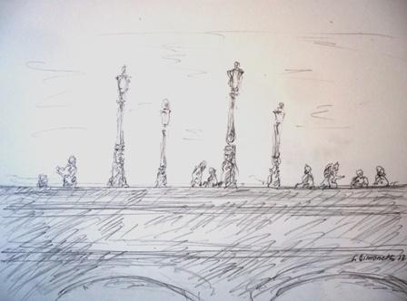 Ponte_2013_klein