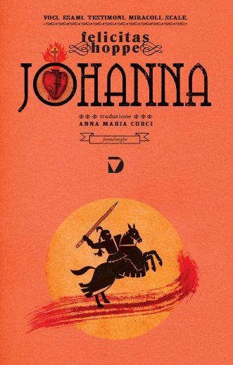 Johanna_trad_AMC