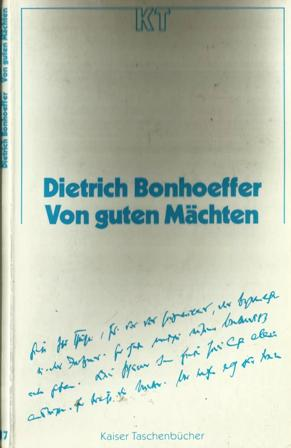 Bonhoeffer_Von_guten_Maechten