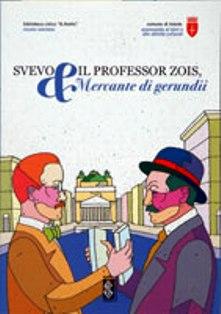 Professor-Zois