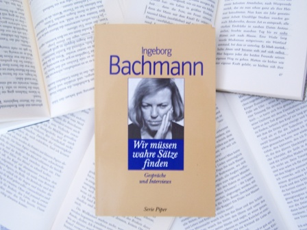 Interviews_bachmann_