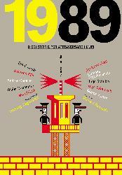 89 1989