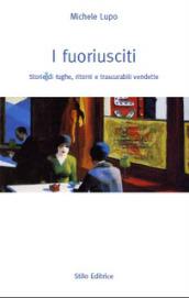 Cover_ifuoriusciti1