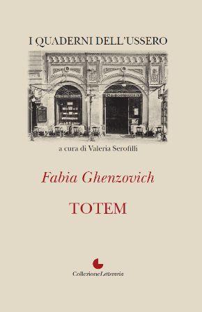 Totem_Ghenzovich