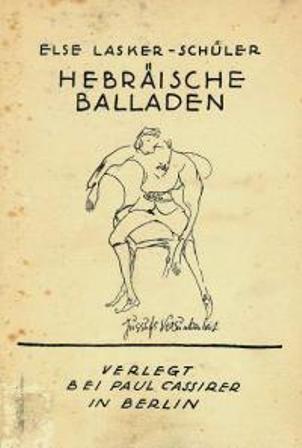 Hebraeische_Balladen