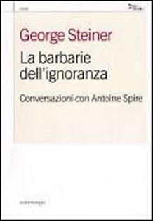 Buch_Steiner