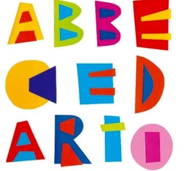 Abbecedario